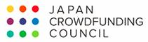日本クラウドファンディング協会